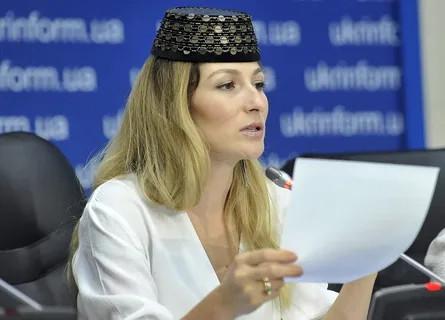 ForPost - Новости : В МИД Украины считают украинцев наследниками турецкой культуры