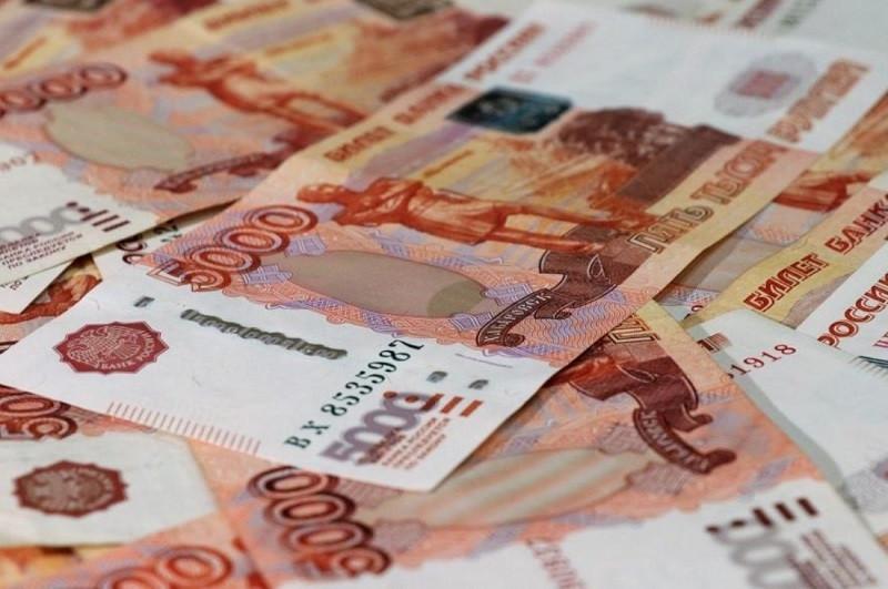 ForPost - Новости : Россиянам грозит новый ежемесячный платёж — за коронавирус