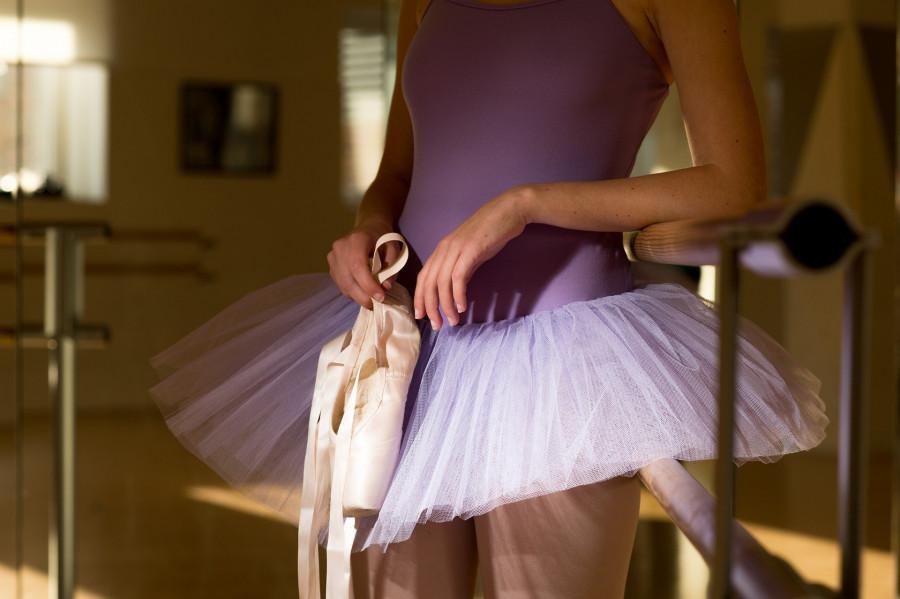 ForPost - Новости : Севастопольцев научат любить балет