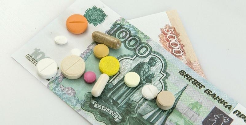 ForPost - Новости : Стало известно, как вернуть потраченные на лекарства деньги