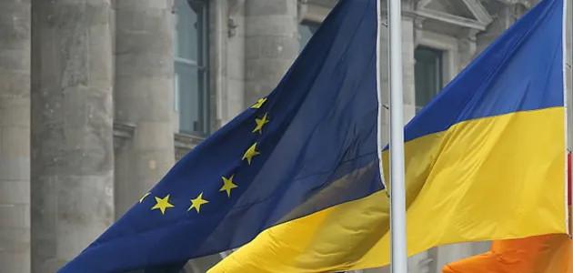 ForPost - Новости : Европланы не изменились: дограбить и держать Украину как сторожевого пса