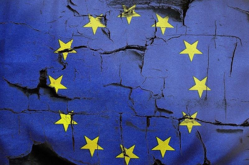 Почему России выгоден «рыхлый» Евросоюз, а не его распад