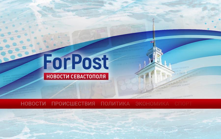 ForPost - Новости : Крымский депутат назвал Крым «русской автономией» и просит защиты у России