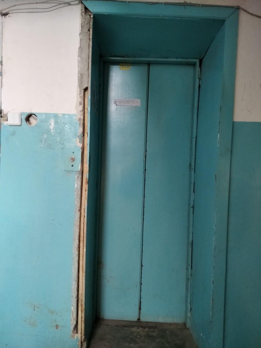 ForPost - Новости: «Деньги берут, порядка и отчёта нет», - домуправ об УК