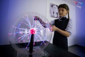 ForPost - Новости : Севастополь создаст детский технопарк «Кванториум»