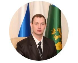 ForPost - Новости : Соратник сити–менеджера Феодосии подозревается в злоупотреблении полномочиями и растрате