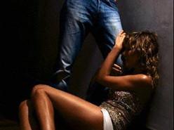 Проститутки наркоманки истории из жизни