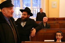 Еврейская община севастополя хабад сайт фото есть свойак ip адресс и как сделать сайт