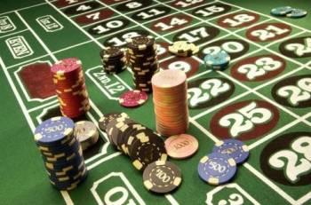 Казино севастополь вакансии казино рояль