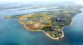 ForPost - Новости : Севастопольский ученый предлагает построить на мысе Херсонес искусственный песчаный пляж