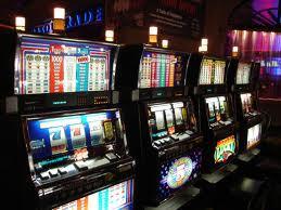 Почему не закрыли игровые автоматы игровые автоматы на комп скачать бесплатно