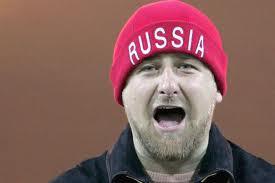 ForPost - Новости : Кадыров подарил Депардье пятикомнатную квартиру в Чечне