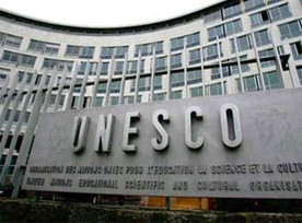 ForPost - Новости : Только что Херсонес и его хора приняты в Список Всемирного наследия ЮНЕСКО
