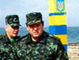 ForPost - Новости : Куницын потребовал «разобраться» с севастопольцами