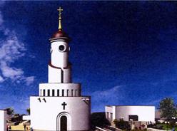ForPost - Новости : 17 ноября в Севастополе будет заложен Мемориальный комплекс «Исход»