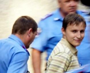 ForPost - Новости : Еще один защитник Графской пристани на свободе