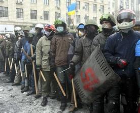 ForPost - Новости : Севастопольцы должны знать правду! Кто придет к власти, если… (Памятка).