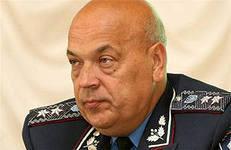 ForPost - Новости : Москаль: МВД полностью потеряло контроль над органами правопорядка Крыма