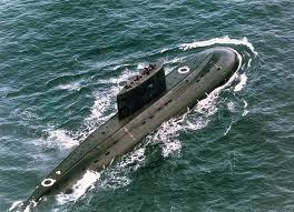 ForPost - Новости : Россия пополнит Черноморский флот тремя подводными лодками