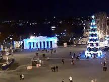 ForPost - Новости : Это Новый год какой-то, а не референдум!
