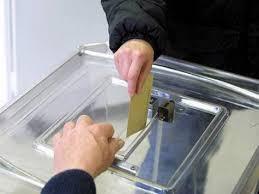 ForPost - Новости : По состоянию на 15 часов в Севастополе участие в референдуме приняло 61% избирателей