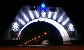 ForPost - Новости : Патриоты Севастополя помогли в восстановлении Триумфальной арки на ул. Ген. Мельника