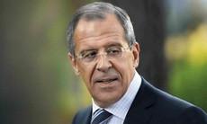 ForPost - Новости : Юридический процесс по вступлению Крыма и Севастополя в РФ будет завершен на этой неделе