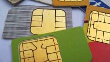 ForPost - Новости : Мобильную связь в Крыму переформатируют под российский стандарт