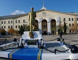 """ForPost - Новости : Военнослужащие: как теперь """"плохо"""" в Крыму без Украины"""