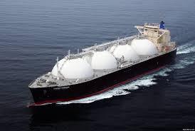 ForPost - Новости : Верфи Крыма и Севастополя загрузят заказами на газовозы для Арктики
