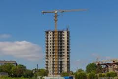 ForPost - Новости : Председатель ЖСТ «АНИТ», выступающего заказчиком строительства двух 16-этажных домов, считает, что его поддерживают 300 000 севастопольцев