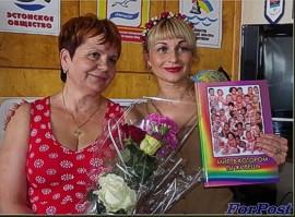 ForPost - Новости : Ко Дню защиты детей-2014