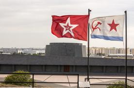 ForPost - Новости : 3 июля на 35-й Береговой Батарее в Севастополе пройдут мероприятия в честь дня Памяти. Программа