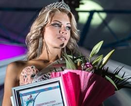ForPost - Новости : 25 июля в Севастополе состоится XVIII международный конкурс красоты «Жемчужина Черного моря-2014»