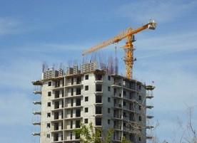 ForPost - Новости : Недостроенную шестнадцатиэтажку в центре Севастополя взорвут 10 декабря