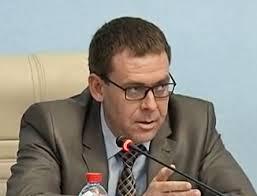 ForPost - Новости : Алексей Брусенцев назначен и.о. руководителя департамента архитектуры и градостроительства Севастополя