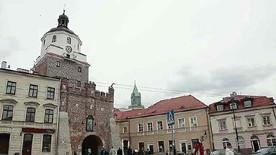 ForPost - Новости : В Польше готовят иски в суд о реституции имущества и земель на территории Западной Украины