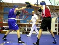 ForPost - Новости : 18 октября в Севастополе впервые пройдет матч-турнир по боксу на призы братьев Сидоренко