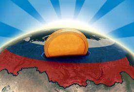 ForPost - Новости : Иностранные инвесторы в Крыму и Севастополе должны работать по российскому законодательству