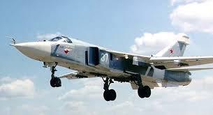 ForPost - Новости : Как российские самолеты американский эсминец прогнали