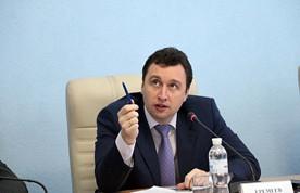 """ForPost - Новости : Утечку информации о """"лесных"""" торгах подтвердили в правительстве Севастополя"""