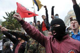 ForPost - Новости : План украинского покорения Крыма и Донбасса: Репрессии и ассимиляция