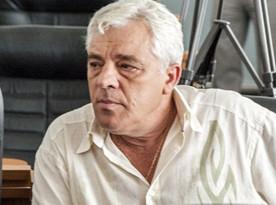 ForPost - Новости : «Форпост раскачивает лодку» - депутат Колесников о законе - убийце апартаментов у моря в Севастополе