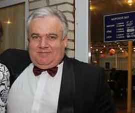 ForPost - Новости : ГУП «Пансионаты Севастополя» за бесценок сдали территории государственных здравниц