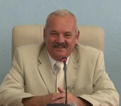 ForPost - Новости : Севастопольский вице-губернатор Дубовик увидел в городском митинге «пятую колонну»