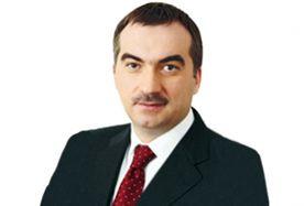 ForPost - Новости : Экс-президент «Стальфонда» стал советником губернатора Севастополя