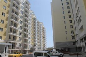ForPost - Новости : В Севастополе снимут жилье для федеральных чиновников