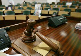 ForPost - Новости : В очередь за правосудием: районные суды Севастополя не справляются с большим количеством дел