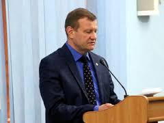 ForPost - Новости : В правительстве Севастополя не видят необходимости раскрывать свои договоренности с застройщиками
