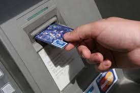 ForPost - Новости : Внимание — подростки грабят севастопольцев возле банкоматов!